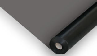 Pvc Membrane Roofing Pvc Single Ply Roofing System