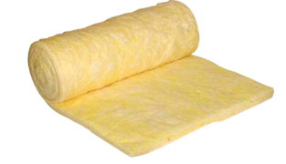 Glasswool for Cost of mineral wool vs fiberglass insulation
